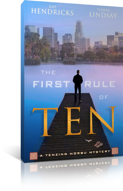 first-rule-of-ten-book2