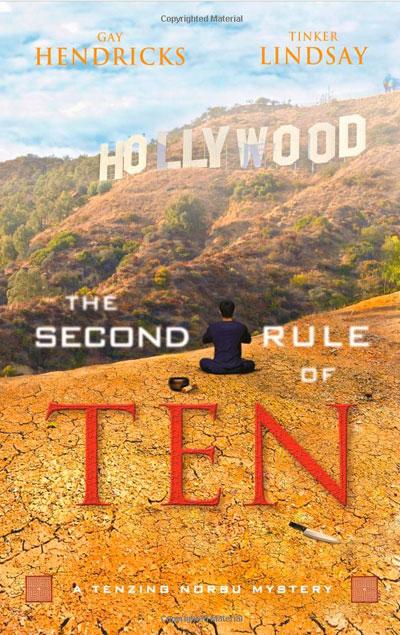 second-rule-of-ten-book