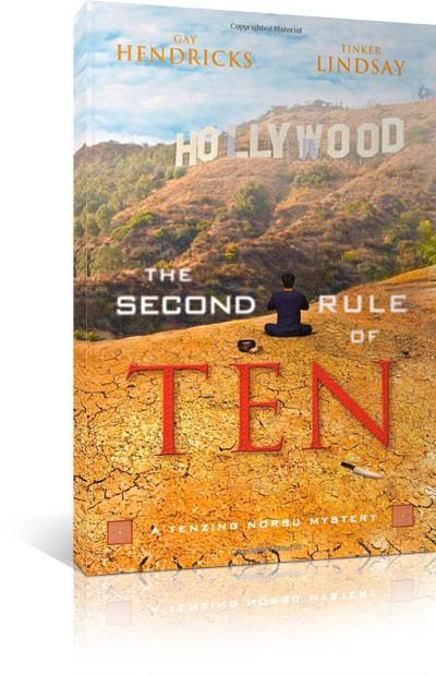 first-rule-of-ten-book2