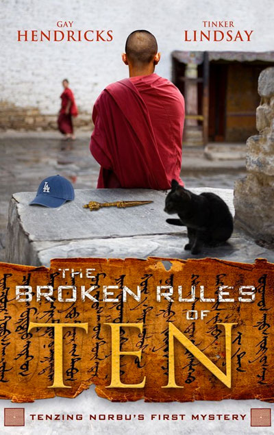 broken-rules-of-ten
