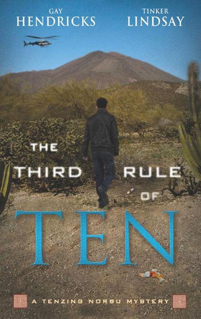third-rule-of-ten